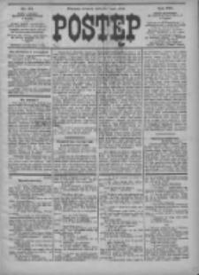 Postęp 1902.07.29 R.13 Nr173