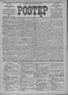 Postęp 1902.07.30 R.13 Nr174