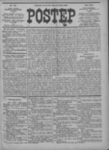 Postęp 1902.07.31 R.13 Nr175