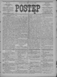 Postęp 1902.08.09 R.13 Nr183