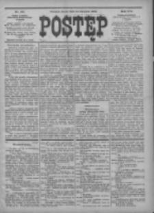 Postęp 1902.08.13 R.13 Nr186