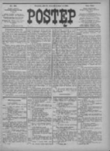 Postęp 1902.08.15 R.13 Nr188
