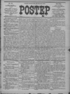 Postęp 1902.08.23 R.13 Nr194