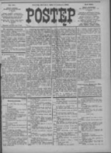 Postęp 1902.08.31 R.13 Nr201