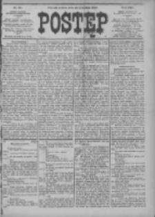 Postęp 1902.09.13 R.13 Nr211
