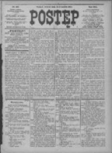 Postęp 1902.09.16 R.13 Nr213