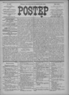 Postęp 1902.10.02 R.13 Nr227