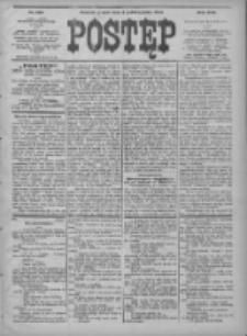 Postęp 1902.10.03 R.13 Nr228
