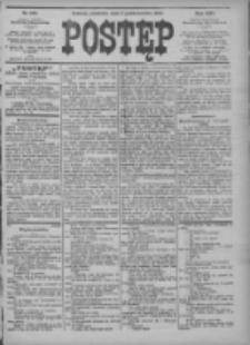 Postęp 1902.10.05 R.13 Nr230