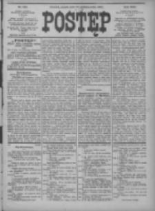 Postęp 1902.10.10 R.13 Nr234