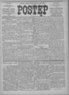 Postęp 1902.10.12 R.13 Nr236