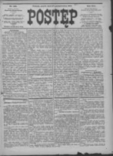 Postęp 1902.10.24 R.13 Nr246