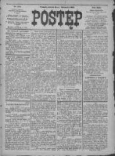 Postęp 1902.11.01 R.13 Nr253