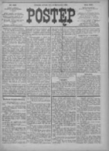 Postęp 1902.11.08 R.13 Nr258