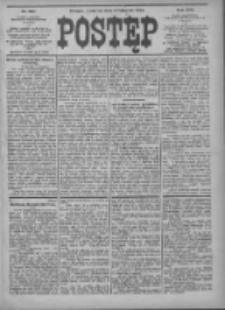Postęp 1902.11.09 R.13 Nr259