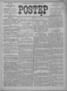 Postęp 1902.11.15 R.13 Nr264