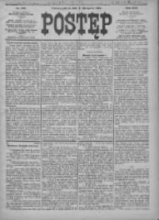 Postęp 1902.11.21 R.13 Nr268