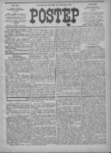 Postęp 1902.11.28 R.13 Nr274