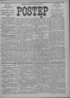 Postęp 1902.12.05 R.13 Nr280