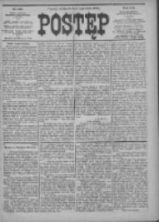 Postęp 1902.12.07 R.13 Nr282