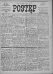 Postęp 1902.12.10 R.13 Nr283