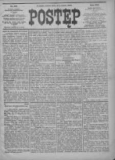 Postęp 1902.12.13 R.13 Nr286