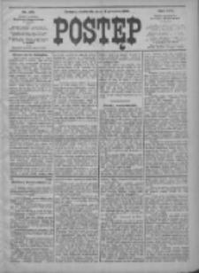 Postęp 1902.12.14 R.13 Nr287