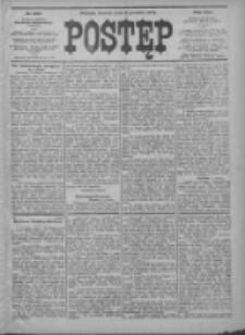 Postęp 1902.12.16 R.13 Nr288