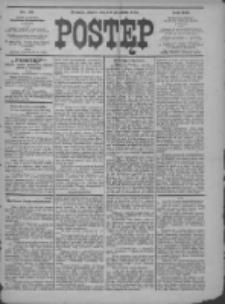 Postęp 1902.12.19 R.13 Nr291