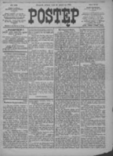 Postęp 1902.12.20 R.13 Nr292