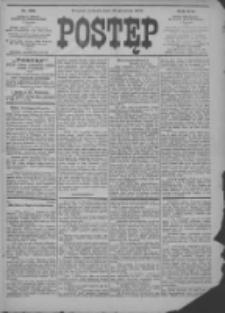 Postęp 1902.12.30 R.13 Nr298