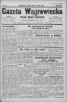 Gazeta Wągrowiecka: pismo ziemi pałuckiej 1934.03.17 R.14 Nr62