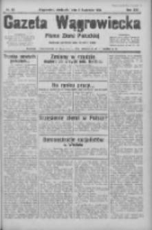 Gazeta Wągrowiecka: pismo ziemi pałuckiej 1934.04.08 R.14 Nr80