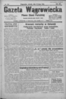 Gazeta Wągrowiecka: pismo ziemi pałuckiej 1934.07.10 R.14 Nr154