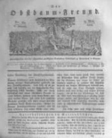 Der Obstbaum-Freund. 1832 Jg.5 No.19