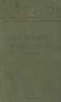 Kalendarz myśliwski, leśny i rybacki na rok 1901