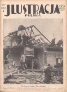Jlustracja Polska 1933.02.19 R.6 Nr8