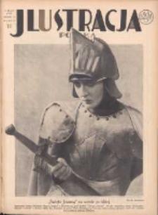 Jlustracja Polska 1933.03.12 R.6 Nr11