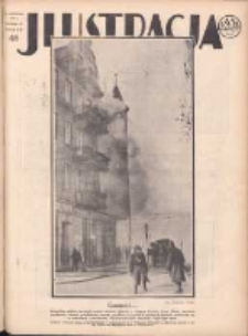 Jlustracja Polska 1933.11.26 R.6 Nr48