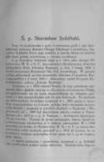 Szkoła Powszechna. 1926 R.7 z.4