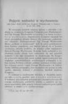 Szkoła Powszechna. 1927 R.8 z.4