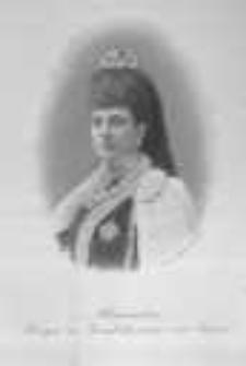 Gothaischer genealogischer Hofkalender nebst diplomatisch-statistischem Jahrbuche auf das Jahr 1903