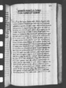 Sigismundus primus rex Polonie Ioanni Dantisco epo Varmiensi, Kraków 20 III 1539