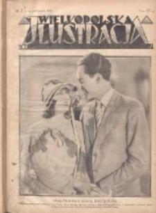 Wielkopolska Jlustracja 1928.10.14 Nr2