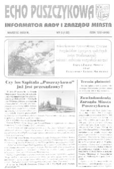Echo Puszczykowa 2002 Nr3(122)