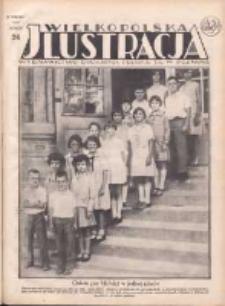 Wielkopolska Jlustracja 1929.03.17 Nr24