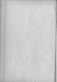 Przegląd Powszechny. 1885 R.2 T.5 z.1-3