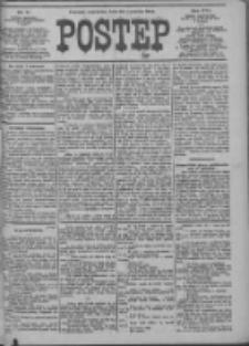 Postęp 1905.01.26 R.16 Nr21