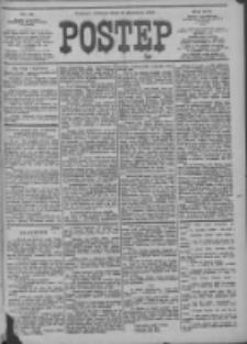Postęp 1905.01.31 R.16 Nr25