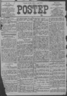 Postęp 1905.02.01 R.16 Nr26